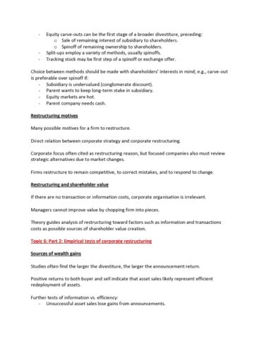 fine-434-lecture-6-fine-434-topics-in-finance-1-winter-2017-part-6