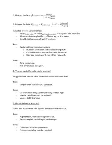 fine-434-lecture-9-fine-434-topics-in-finance-1-winter-2017-part-9