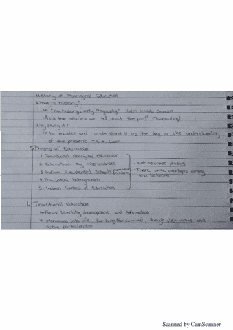 edu211-final-edu-211-final-exam-study-guide