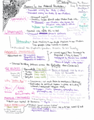 MES 301K Lecture Notes - Lecture 5: Tibet, Raop