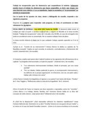 ESP 1101 Study Guide - Final Guide: Antony Beevor, Turnitin, Moodle