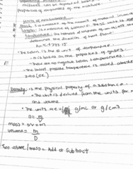 CHEM 1410 Lecture Notes - Lecture 4: Umber, Pras, Nonmetal