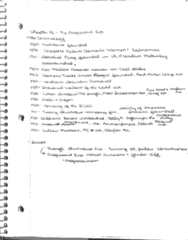 HIST206 Chapter 18: Chapter 18 Textbook Notes