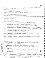 HIST206 Chapter 19: Chapter 19 Textbook Notes