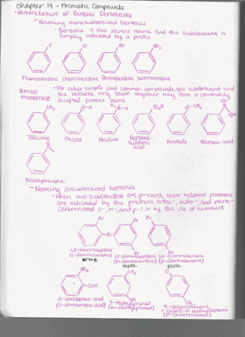 chem-2380-lecture-4-organic-chemistry-2-notes-chapter-14