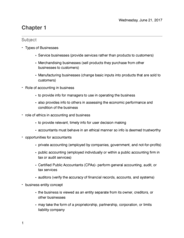 acctg-202-chapter-1-chapter-1-notes
