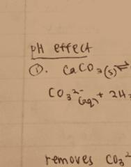 CHEM 6C Lecture 8: Lecture 8