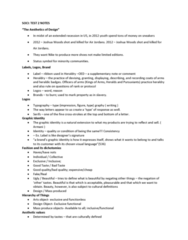 ECN 102 Lecture Notes - Lecture 15: Externalism, Marc Jacobs, Hoodie