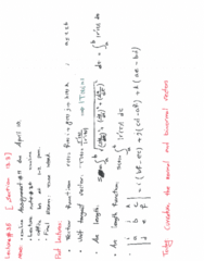 1000 Lecture Notes - Lecture 18: Root Mean Square, Elipse, Curate