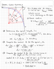 1000 Lecture 12: Lec28 Spiral Curve (2)