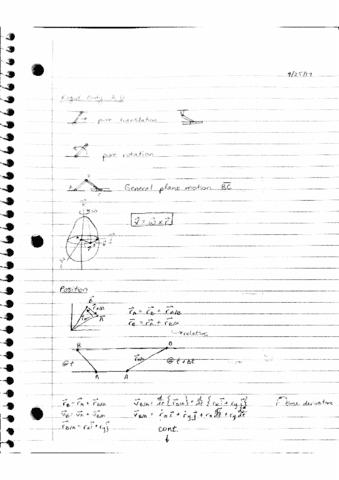 me-317h-lecture-2-rigid-body-dynamics