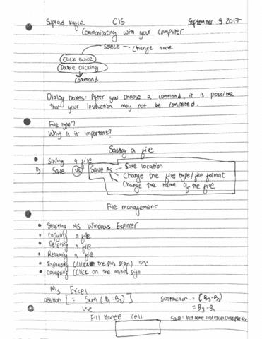 cis-1332-lecture-4-cis-notes-4