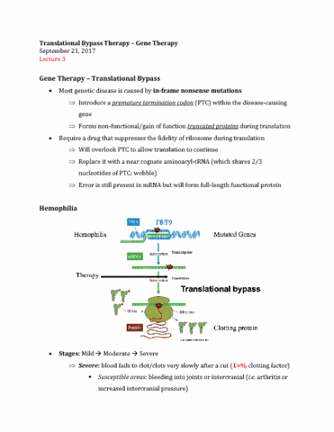 biology-3592a-lecture-3-tbt-gene-therapy-3-4-