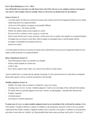 CCT210H5 Study Guide - Midterm Guide: Glossary Of Professional Wrestling Terms, Upper Class, Paralanguage