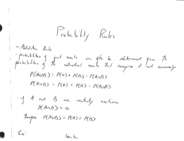 ind-e-315-lecture-5-probability-rules