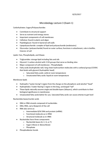 mcb-3020-lecture-3-microbiology-lecture-3