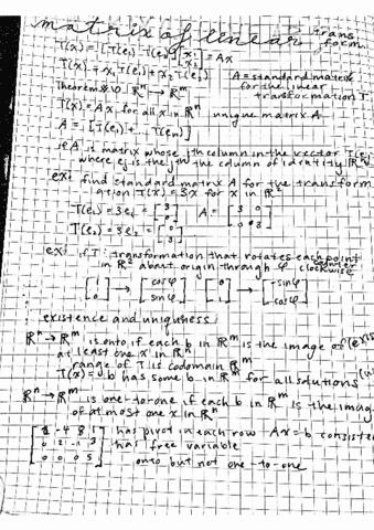 math-1553-chapter-1-9-math-1553-1-9-lays-matrixoflineartransformation