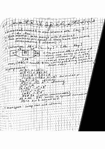 math-1553-chapter-2-1-2-2-math-1553-2-1-2-2-matrixoperations-inverses