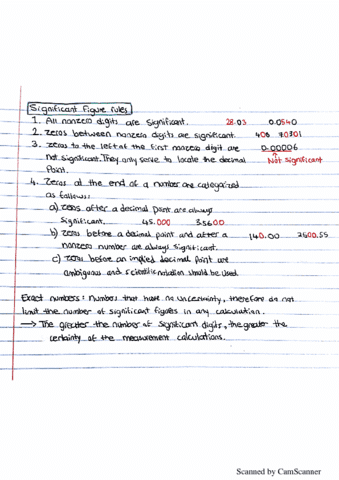 chy-102-midterm-chy102-significant-figures-rules-chapter-1