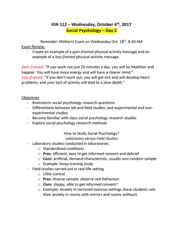 oxford essay writing help