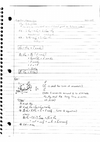 me-317h-lecture-7-angular-momentum