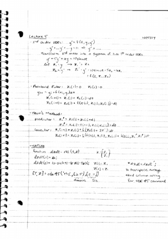 me-373h-lecture-5-2nd-order-odes-and-laplace-transforms