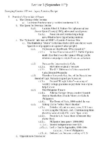 cas-ir-349-chapter-1-pdfjoiner-7-