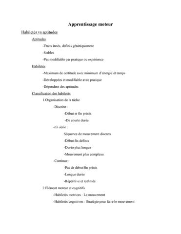 apa1561-midterm-apprentissage-moteur