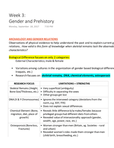 soc3306-lecture-3-week-3-gender-and-prehistory