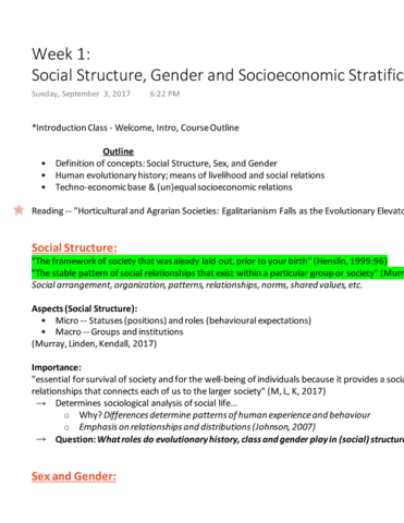 soc3306-lecture-1-week-1-social-structure-gender-and-socioeconomic-stratification