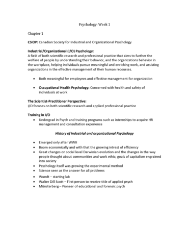 College Vs High School Essay Compare And Contrast  Essay On Birth Order And Personality Narrative Essay Thesis also Living A Healthy Lifestyle Essay Texting While Driving Persuasive Essay Writing What Is The Thesis In An Essay