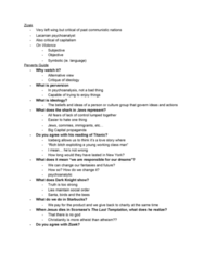 CLTR 1120 Lecture Notes - Lecture 9: Starbucks