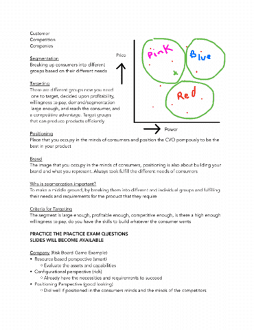 mgma01h3-lecture-5-stp-swot-bcg-porter-s-forces