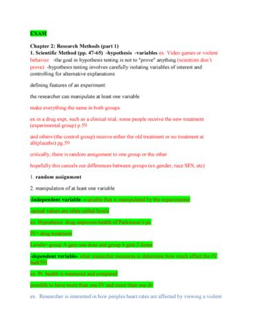essay writing practice exercises grade 5