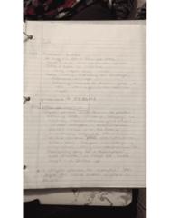 ENGL 20803 Lecture 1: Book og Martha pg 1