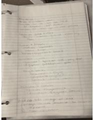 ENGL 20803 Lecture 2: Genesis 1-3 pg 2