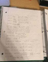 MATH 104 Lecture 20: IMG_2285