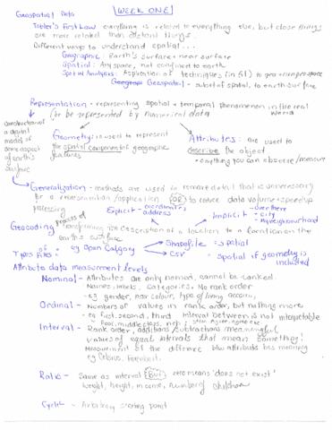 geog-231-lecture-1-geog231-week-1-note-summary