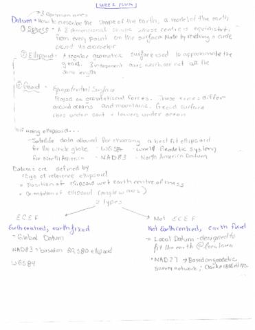 geog-231-lecture-4-geog231-week-4-note-summary