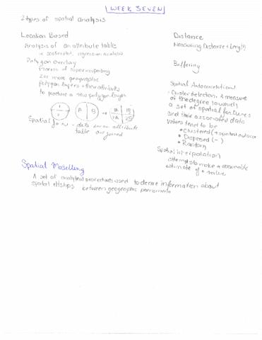 geog-231-lecture-7-geog231-week-7-note-summary