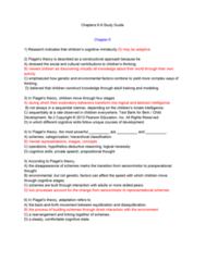 MKTG 301 Study Guide - Midterm Guide: Cognitive Map, Autobiographical Memory, Class Reunion