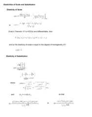 ECO102 Lecture Notes - Lecture 12: Level Set
