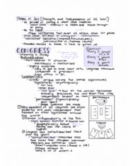 PLSC 201 Lecture Notes - Lecture 12: Hne