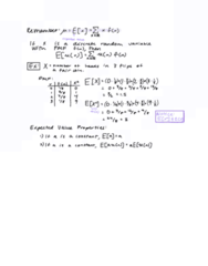 MATH 341 Lecture Notes - Lecture 7: Elche