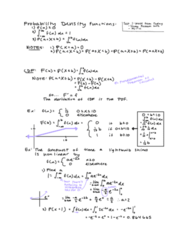 MATH 341 Lecture Notes - Lecture 7: Canadian English