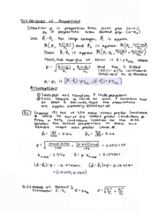 MATH 341 Lecture Notes - Lecture 11: Pus