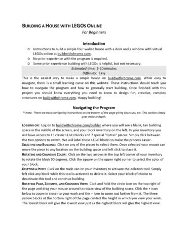 soc-102-lecture-5-leggo-instructions-student-example