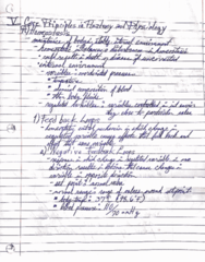 BIOL 2001C Chapter 1: Module 1.5 (1) Core Principles of Anatom_20171108105733