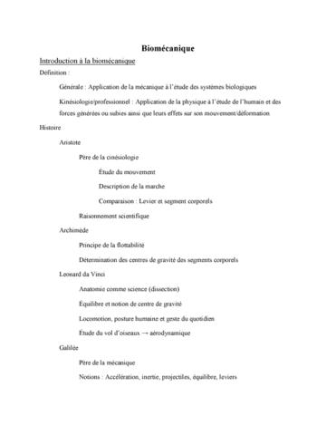 apa1561-midterm-biom-canique