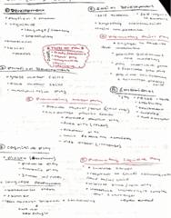 REC 220 Quiz: Study guide Ch 4 - development Value (rec 220)